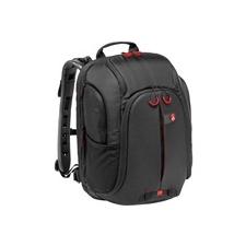 Manfrotto Pro-Light Multi Pro 120 fotós hátizsák fotós táska, koffer
