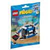 LEGO MIXELS: Busto 41555