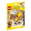 LEGO MIXELS: Trumpsy 41562