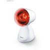 Beurer infralámpa 100 w
