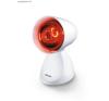 Beurer infralámpa 100 w infralámpa