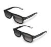 BenQ 3D szemüveg projektor kellék