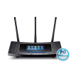 TP-Link Touch P5 AC1900 TouchScreen Wi-Fi Gigabites Router
