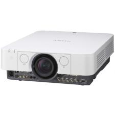 Sony VPL-FX35 projektor