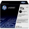 HP Q6511X / 11X toner black (eredeti)