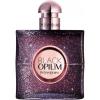 Yves Saint Laurent Black Opium Nuit Blanche EDP 30 ml