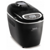 Tefal PF611838 Bread of the World