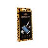 Gepida kijelzővédő edzett fólia Apple Iphone 6/6S plus