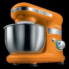 Sencor STM3013 OR konyhai robotgép