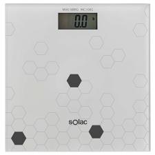 Solac PD 7623 mérleg