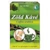 Dr. Chen Zöld kávé filteres tea 20db
