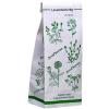 JuvaPharma levendula virág tea 40g