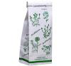 JuvaPharma levendula virág tea 40g gyógytea