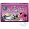 Dr. Chen PreColdFlu Echinacea és gyömbér tea 20db