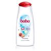 Unilever Baba lanolinos könnymentes sampon 400ml