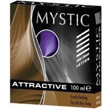 Mystic Attractive after shave 100ml after shave