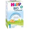 Hipp 1 Bio Combiotik tejalapú anyatej-helyettesítő tápszer 600g