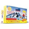 Nor-Oil Premium Omega-3 lazacolaj rágókapszula gyermekeknek 60db