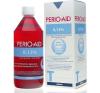 Dentaid Perio AID 0,12% szájvíz 500ml szájvíz