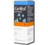 Novartis GenTeal szemcsepp 10ml műkönny