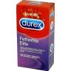 Durex Fetherlite Elite óvszer 12db