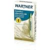 Wartner szemölcseltávolító stift 1,5ml