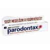 GSK Parodontax Whitening fogkrém 75ml