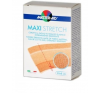 Master-Aid Maxi Strech 50x8 cm sebtapasz 1db elsősegély