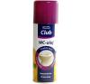 Bradoline Brado Club WC-olaj 200ml tisztító- és takarítószer, higiénia