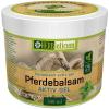 Herbioticum Pferdebalsam aktív gél 500ml