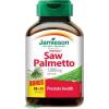 Jamieson Fűrészpálma (Saw Palmetto) 125mg kapszula 60db