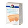 Master-Aid Maxi Strech 50x6 cm sebtapasz 1db