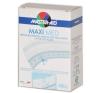 Master-Aid Maxi Med 50x8 cm sebtapasz 1db elsősegély