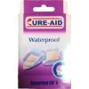 Cure-Aid Waterproof vízálló sebtapasz 20db