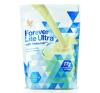 Forever Lite Ultra Vanilla 15 adag gyógyhatású készítmény