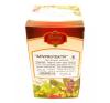 Gyógyfű Szívprotektív filteres tea 20db gyógytea