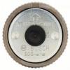 Bosch gyorsbefogó anya gyémánt betoncsiszolókhoz, (1603340031)