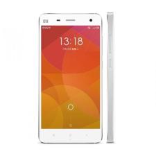 Xiaomi Mi 4s 64GB mobiltelefon
