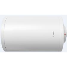 Bosch Tronic 1000 T Vízszintes ES 120 5 2000W BO L1X-NTWHB vízmelegítő, bojler