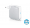 TP-Link TL-WR810N 300M Wireless N Mini Pocket Router router