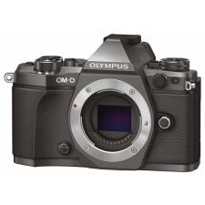 Olympus OM-D E-M5 Mark II digitális fényképező