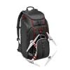 Manfrotto Drone Backpack D1 hátizsák