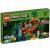LEGO The Jungle Tree House 21125