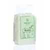 Provega rizskása 200 gramm