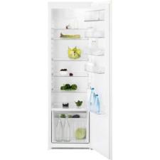 Electrolux ERN3211AOW hűtőgép, hűtőszekrény