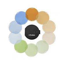 Profoto OCF színkorrekciós fólia szett világítás