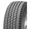 Nexen Roadian H/T 255/70R15 108S