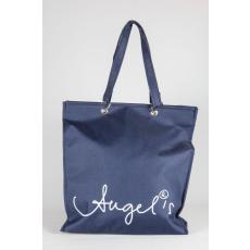 ANGEL'S bevásárlószatyor