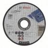 Bosch Best For metal darabolótárcsa egyenes, A 30 V BF 125 mm (2608603526)