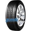Maxxis Premitra HP5 ( 215/50 ZR17 95W XL )